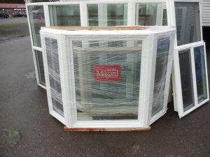 window and door replacement corvallis oregon