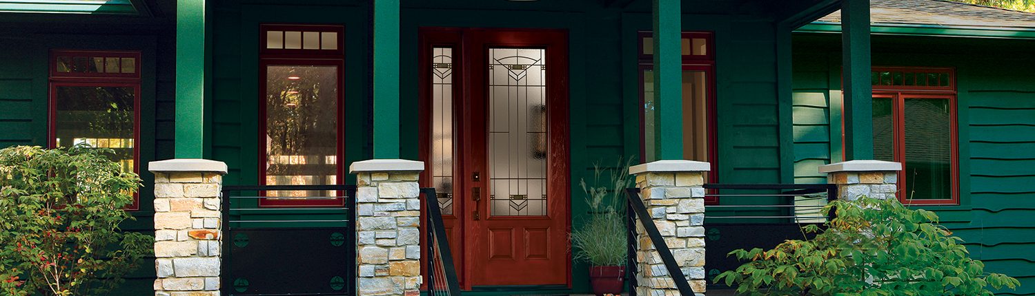 eugene-wood-doors-lightwooddoor