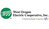 West Oregon Electric Cooperative