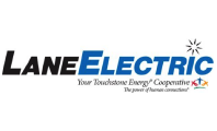 Lane Electric