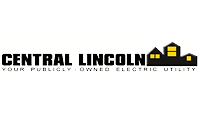 Central Lincoln
