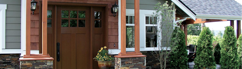 residential-doors-eugene-brownwooddoor